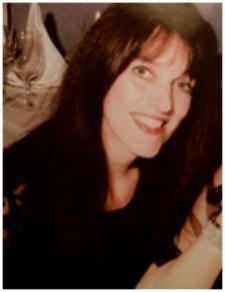 Susan Singer Kerschner.JPG