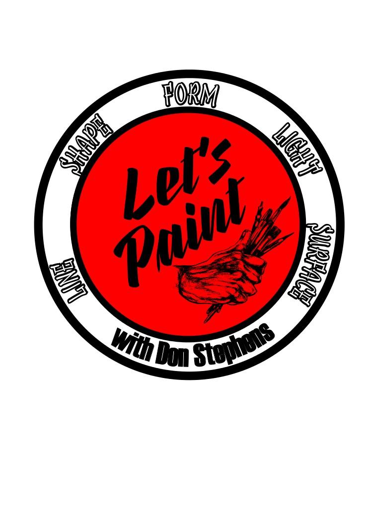 Lets Paint.jpg