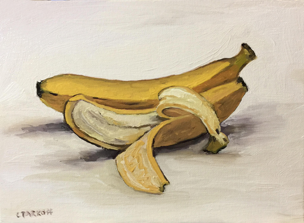 going-bananas-cropped-600px.jpg