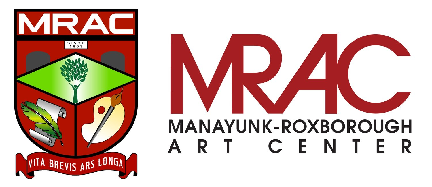 Manayunk Art Center