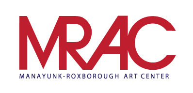 Manayunk-Roxborough Art Center