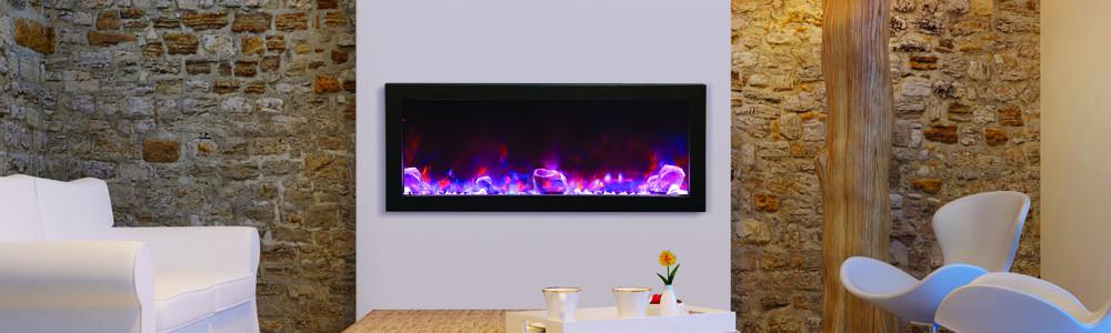 slide-BI-40-DEEP-Livingroom-Violet.jpg