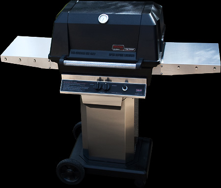 grill-wnk4-01.jpg