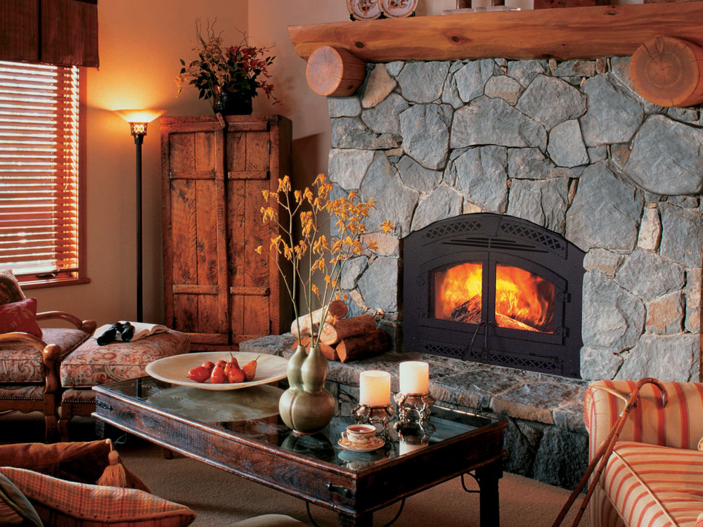 HNG_woodFP_North-Star_1400x1050.jpg
