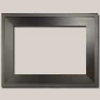Black Shadow Box
