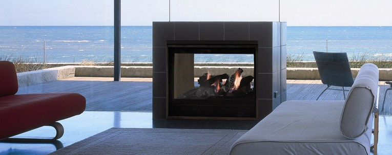 Twilight II outdoor fireplace.jpg