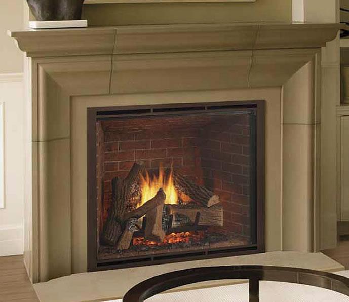 heat-n-glo-true-fireplace.jpg