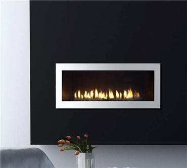 cosmo-ribbon-gas-fireplace.jpg