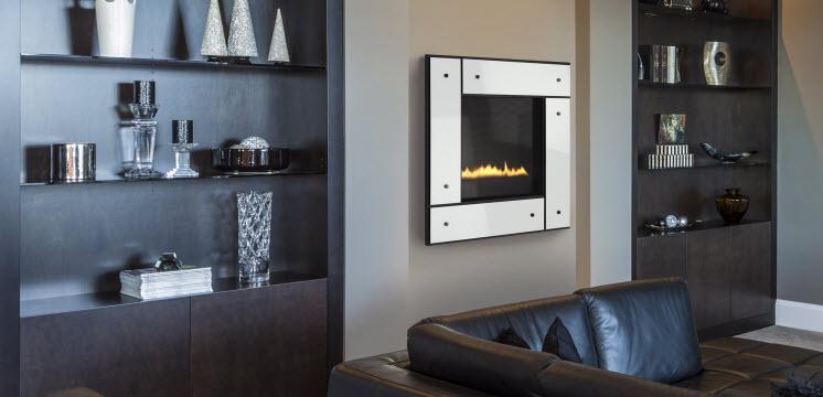 Heat-Glo-Revo-Gas-Fireplace.jpg