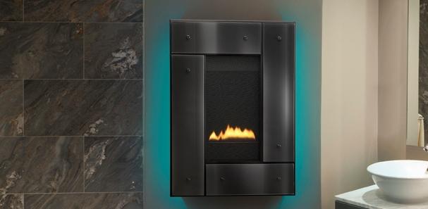 REVO-Gas-Fireplace.jpg