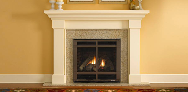 6000C-Gas-Fireplace.png
