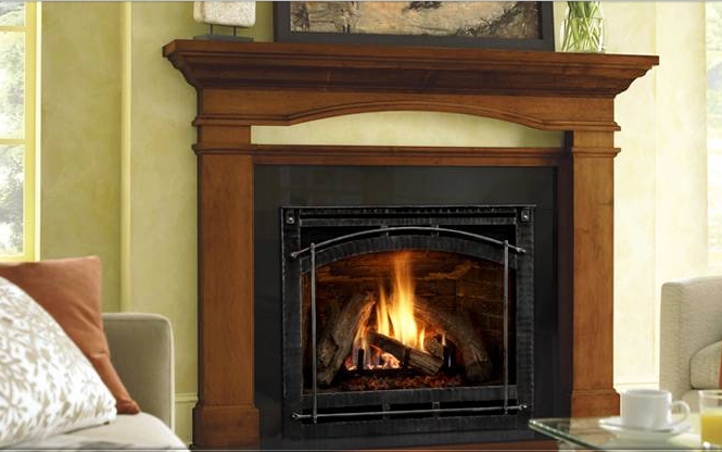6000-Series-Gas-Fireplace.png