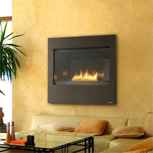 heat-glo-freestanding-fireplaces-500.jpg