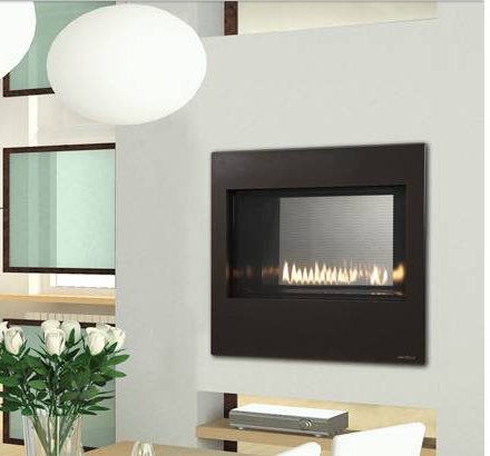 ST-550TM-See-Through-Gas-Fireplace.png