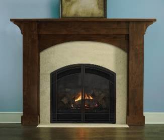 traditional-indoor-fireplaces.jpg
