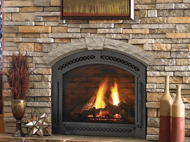 HeatGlo Cerona Gas Fireplace.jpg