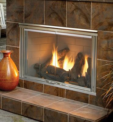 Quadra_Fire_Dakota_Gas_Fireplace.jpg