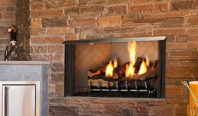 gas-fireplace-closed-hearth-garden-11657-5797089.jpg