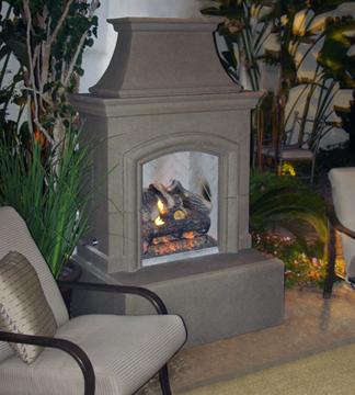 Chica-Fireplace.jpg
