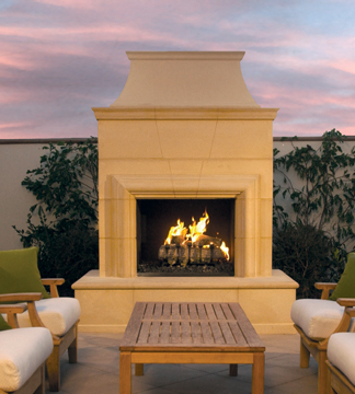 Cordova-Fireplaces.jpg