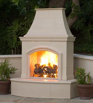 Phoenix-Fireplaces.jpg