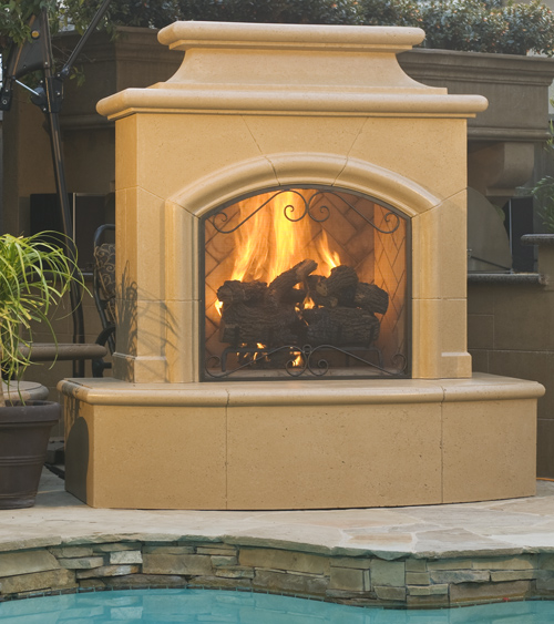 mariposa-Fireplace.jpg