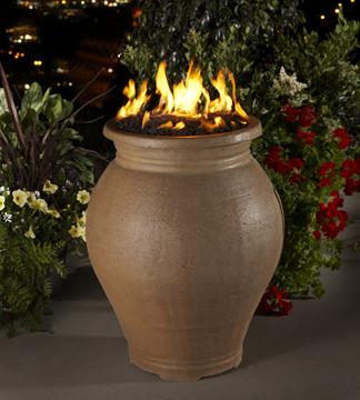 Amphora-Fire-Urn2.jpg