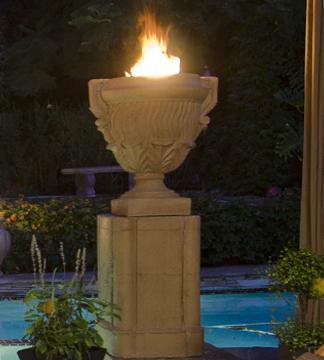 Piage-FIre-urn-Pedestals.jpg