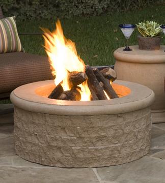 Chiseled-Fire-Pits.jpg