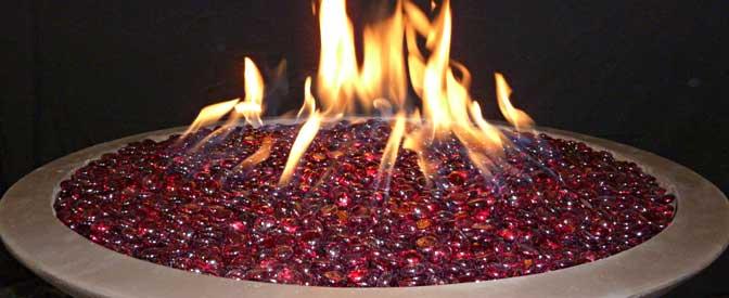 Firebeads-sizzling-red-fireglass.jpg
