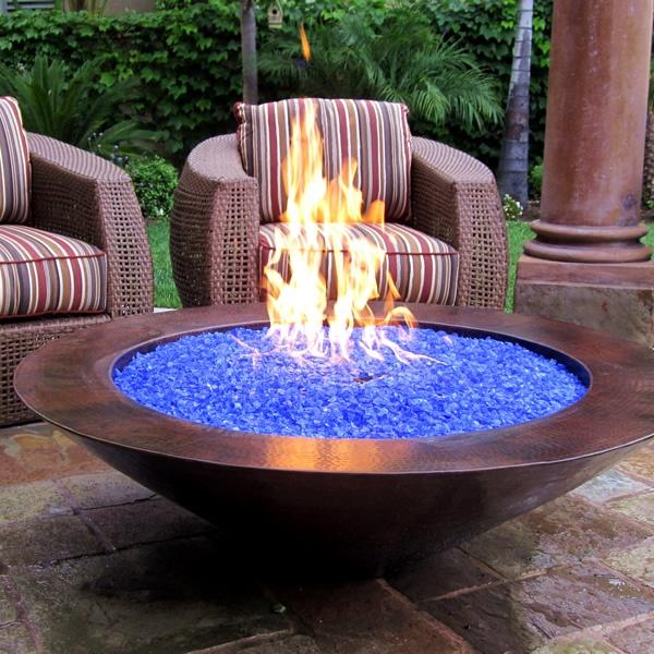 modern-glass-fire-pit-table.jpg