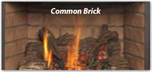 COMMONBRICK.PNG