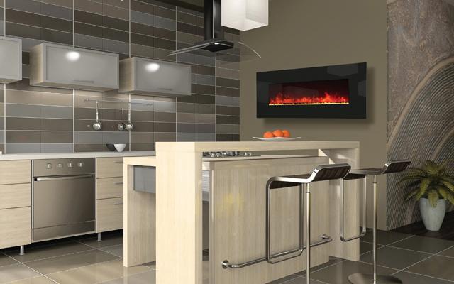 Kitchen-WM-50-black-face-6401.jpg