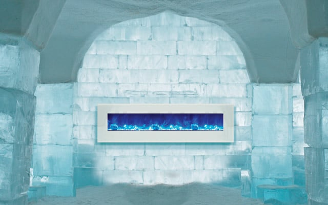 WMBI-72-FI-Blue-ICE-Room-640.jpg