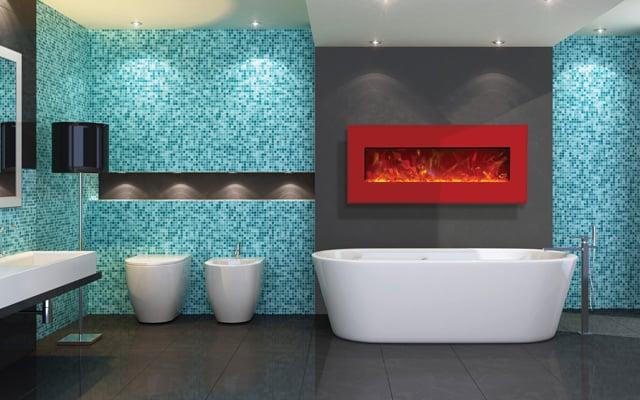 WMBI-43-bathroom-640.jpg