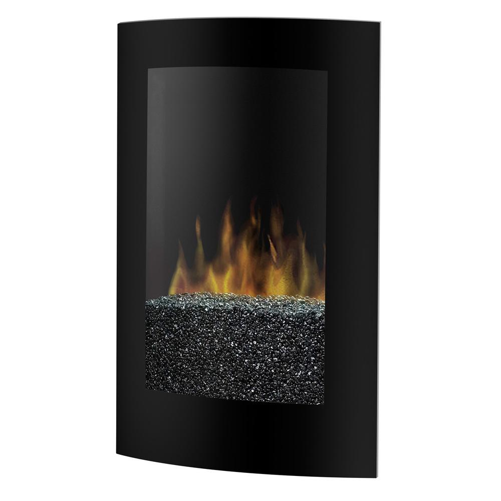 dimplex electric fireplace u2014