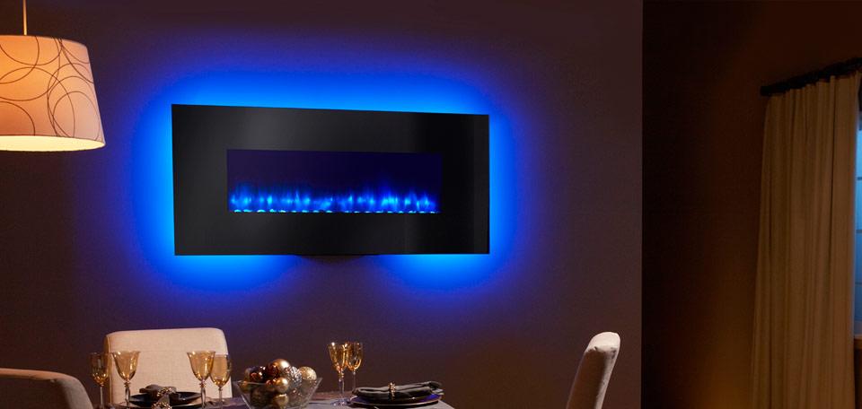 SimpliFire_Wall-Mount58_Black_Blue_Blue_960x456.jpg