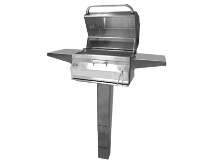 grill-large-charcoal-22-sc01c.jpg