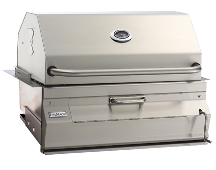 grill-large-charcoal-14-sc01c.jpg