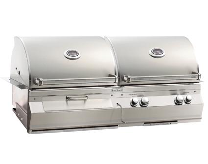 grill-lg-aurora-a830i.jpg