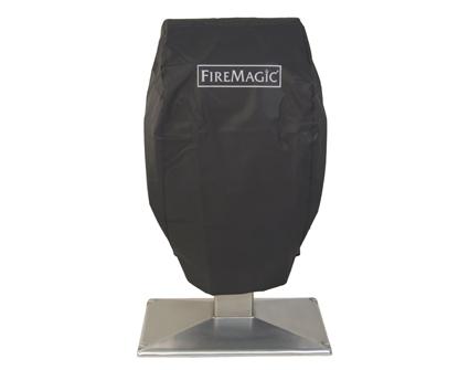 Portable Drop Shelf Cover