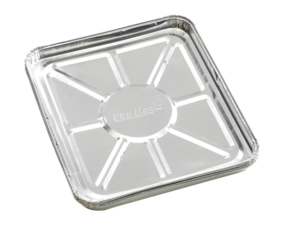 Disposable Drip Tray Liner