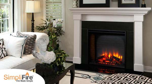 monessen-simplifire-built-in-electric-fireplace-36-inch-31.jpg