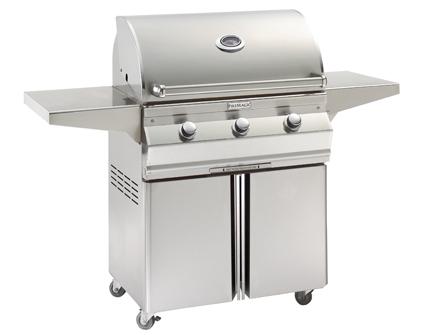 choice-portable-gas-grill-c540s-lg.jpg