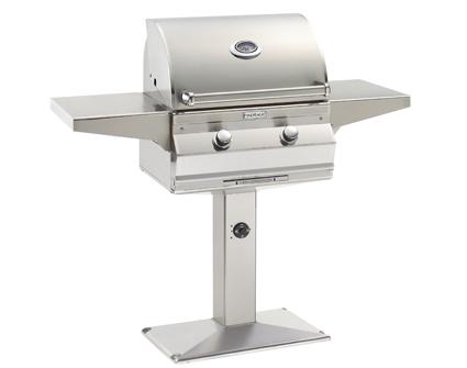 choice-post-gas-grill-c430s-lg (1).jpg