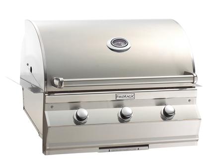 choice-built-in-gas-grill-c540i-lg.jpg