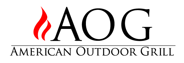 aog_full_logo_color_no_box.jpg