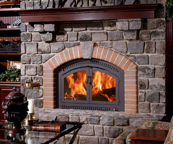 Classic-Arch-Model44Elite-Wood-Fireplace.jpg