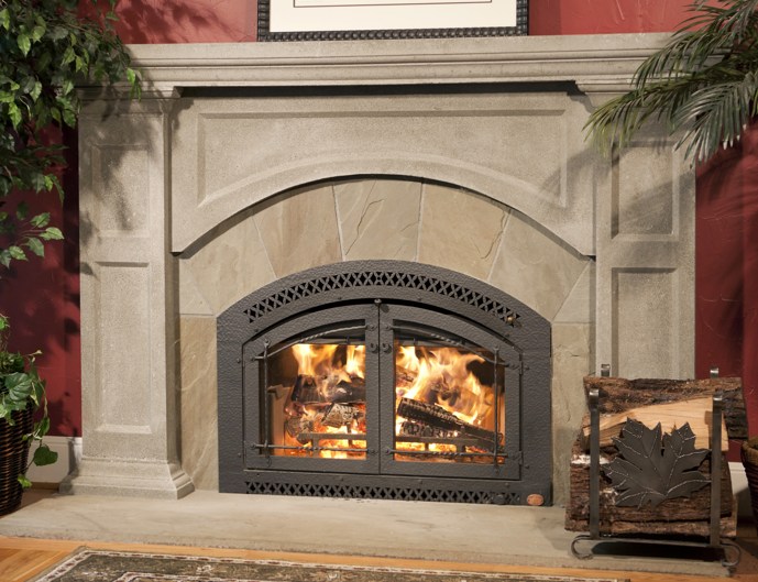 fireplace-xtrordinair-fpx-44-elite-wood-burning-fireplaces.png