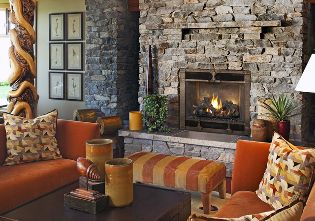 transitional-indoor-fireplaces.jpg